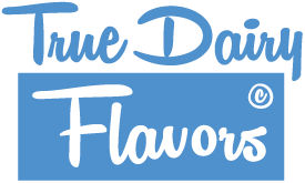 True Dairy Flavors